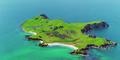 Konglomerat Tajir Beli Pulau Pribadi Rp 73 M Buat Mainan
