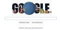 Kuis Hari Bumi di Google Doodle