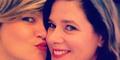 Larang Lesbian Berciuman, Sopir Taksi Muslim Didenda