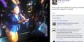 Lecehkan Busana Jawa di Facebook, Dewi Aulia Hapsari Dibully