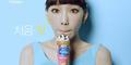 Lubang Hidung Aneh, Taeyeon SNSD Operasi Plastik?
