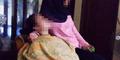 Mahasiswi Kepergok Mesum Pingsan, Pacarnya Ngaku Khilaf
