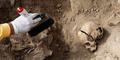 Makam 1.200 Tahun Berisi Ratusan Mumi Ditemukan di Peru