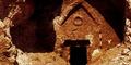 Makam Yesus Beserta 'Istri dan Anaknya' Ditemukan di Yerusalem