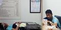 Mario Si Penumpang di Roda Pesawat Ingin Ketemu Jokowi