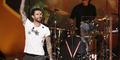 Maroon 5 Konser di Jakarta 23 September 2015