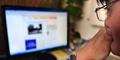 Menkominfo: Akun Facebook Porno Akan Ditutup