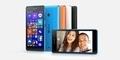 Microsoft Rilis Lumia 540 Harga Rp 1,9 Juta