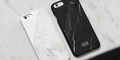 Native Union Buat Casing iPhone 6 dari Marmer