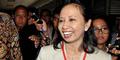 Ngebut Pembangunan, Indonesia Hutang Tiongkok Rp 625 Triliun