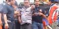 Oknum Polisi Manado Pesta Miras Usai Razia Pemabuk