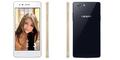 Oppo A31, Smartphone Elegan 4G Harga Rp 2 Juta