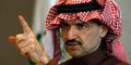 100 Mobil Rp 2,3 M Bagi Pilot Pengebom Pemberontak Yaman