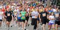 Panitia Maraton Kebelet Pipis, 1.200 Peserta Nyasar
