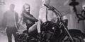 Paris Hilton Jadi Rocker Seksi di Teaser Ke-2 High Off My Love