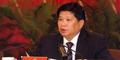 Pejabat Tiongkok Korupsi Buat Bangun Makam Pribadi