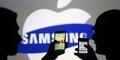 Pelanggan Samsung Lebih Setia Dibanding Apple Fanboy