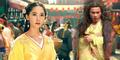 Pria Kekar ini Jadi Pemeran Pengganti Si Cantik Yoona SNSD