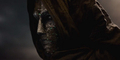 Penampilan Perdana Doctor Doom di Trailer Fantastic Four