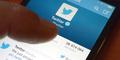 Pengguna iPhone Bisa Unggah Video Slow-Motion di Twitter
