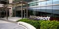 Penyandang Austisme Bisa jadi Karyawan Microsoft