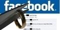 Perceraian Kini Bisa di Media Sosial