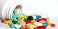 Pil Diet dan Pembesar Penis Online Berbahaya!
