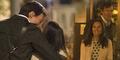 Pippa Middleton-Nico Jackson Kepergok Ciuman Mesra