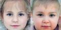 Prediksi Wajah Anak Kedua Kate Middleton