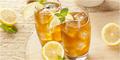 Gagal Ginjal Gara-gara Minum 16 Gelas Es Teh Setiap Hari