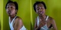 Video: BBM Naik Lagi, Sakitnya Tuh di Sini Melihat Jokowi