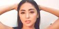 Promosi Dag Dig Dut, Dewi Perssik Pamer Video Tarian Seksi