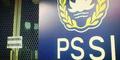 PSSI Resmi Dibekukan, La Nyalla Ngotot Jadi Ketua Hingga 2019