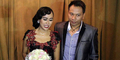 Ratu Meta-Vicky Prasetyo Batal Nikah