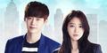 RCTI Bakal Tayangkan 20 Drama Korea