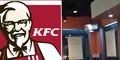 KFC Tayangkan Film Porno, Pengunjung Cekikikan