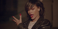 Rihanna Rilis Video Klip American Oxygen