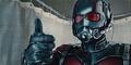 Ronny Gani, Animator Indonesia Ikut Garap Film Ant-Man