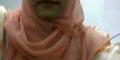 Sakit Hati, Gilang Sebar Foto Bugil Mahasiswi Berhijab