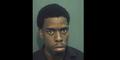 Sakit Hati, Johnson Berak di Perabotan Mantan Ditangkap