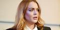 Salah Terjemahkan Tulisan Arab, Lindsay Lohan Dibully
