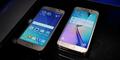 Samsung Galaxy S6 di Indonesia Buatan Pabrik Lokal