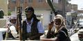 Bunuh Pentolan Syiah, Al-Qaeda Janjikan Hadiah Rp 10 M