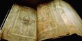 Sejarah Mistis Kitab Iblis Codex Gigas Ditulis Oleh Setan