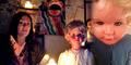 Seram! Ribuan Orang Sakit Usai Nonton Video Boneka Peggy