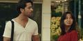 Trailer Turis Romantis: Shaheer Sheikh Cinta Kirana Larasati