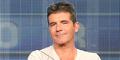 Simon Cowell Gelar Audisi Pengganti Zayn Malik