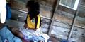 Siswa SMP Tarakan Bikin Video Porno: 'Tarik Aku Baaah!'