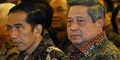 Indonesia Sudah Lunasi Utang IMF, SBY Sebut Jokowi Keliru