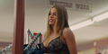 Sofia Vergara Cuma Pakai Bra Seksi di Teaser Hot Pursuit